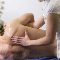 fysiotherapie, fysio, de zilk, hillegom, fysiotherapie de silk, fysiotherapie hillegom, fysiotherapie frozen shoulder, hillegom frozen shoulder, de zilk frozen shoulder