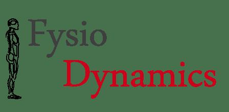 FysioDynamics;Fysiotherapie Purmerend