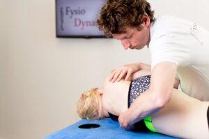 manueel therapie fysiotherapie purmerend