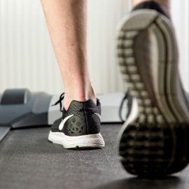 Spierpijn voorkomen? 5 tips
