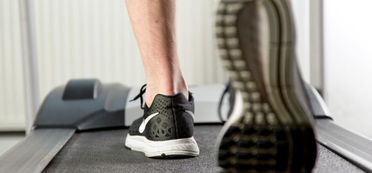 Performance Matrix bewegingsanalyse fysiotherapie Purmerend