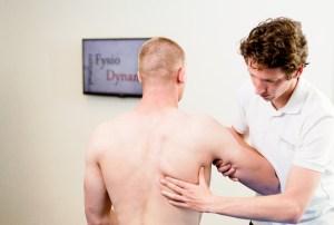 fysiotherapie purmerend praktijk fysiodyamics