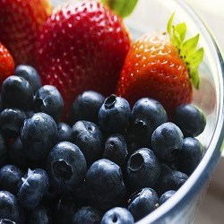 Gezonder eten op kantoor - Vijf tips