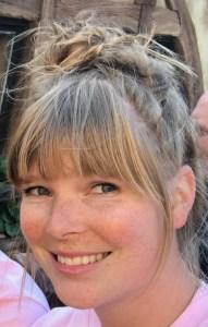 Dawn Weber Fysiotherapie Rooswijk Zaandijk