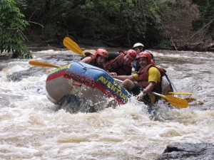 rafting-661729_1280