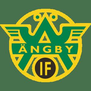Ängby IF29