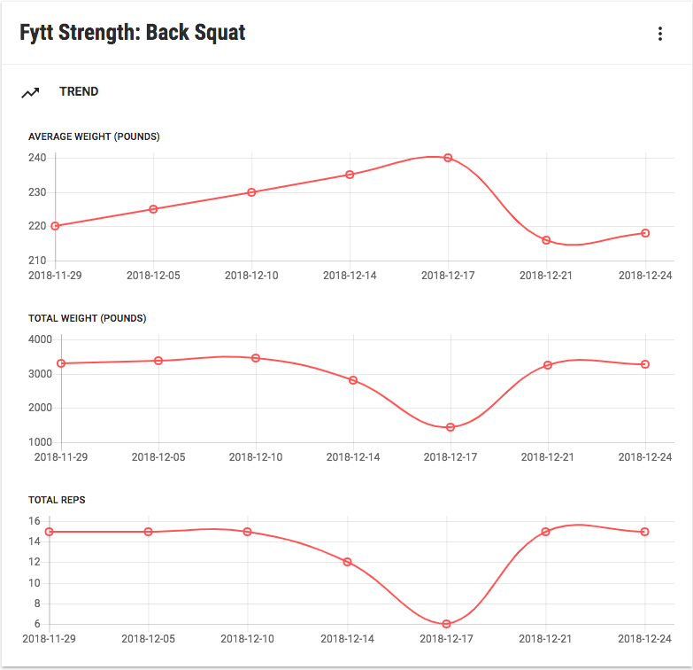 Fytt_Strength__Back_Squat