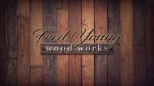 F. Y. Woodwerks