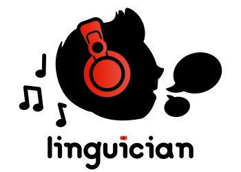 Linguician uses music streaming for digital language learning