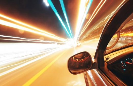 DeepMap: A Safer World for Drivers