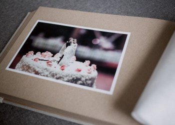 Mixbook Provides All Your Photo Printing Needs
