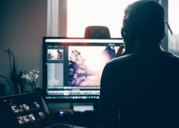 Freelance sites that aren't so popular