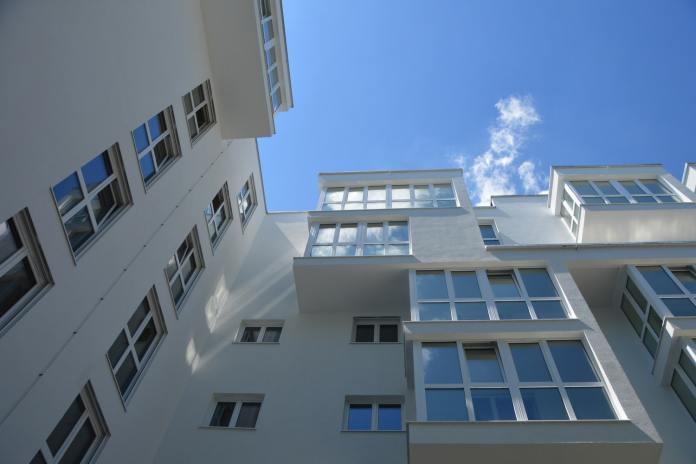 HomeShare Makes City Apartments More Affordable