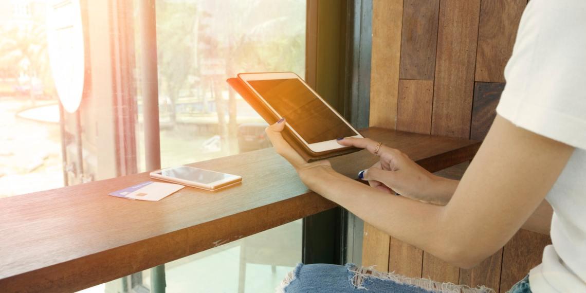 Menus Become Digital and Efficient with FineDine Menu