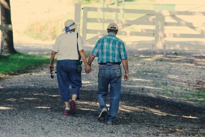 British Startup Helps People Walk Again