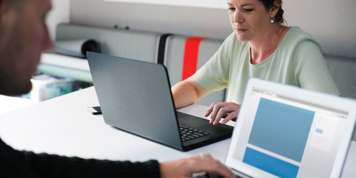 Zenkit – An agile project management at its best