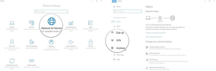 How to Properly Set Up a VPN in Windows 10