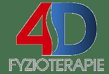 4D Fyzioterapie