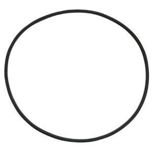 O-Ring X548973566000 zu Fendt