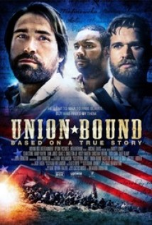 Union Bound 2019 Full Movie Download