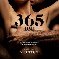 365 Days Movie