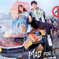 Mad For Each Other Season 1   Korean Drama