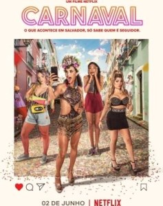 Carnaval (2021) (Portuguese)