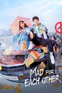 Mad For Each Other (Episode 6 Added) | Korean Drama