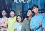 Hospital Playlist S02