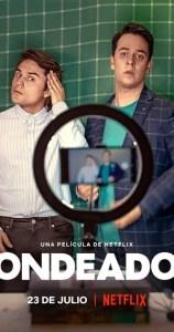 Bankrolled (Fondeados) (2021)