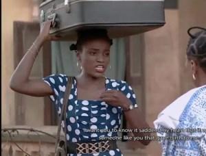 Subuola Part 2 – Bukunmi Oluwasina [Yoruba Movie]