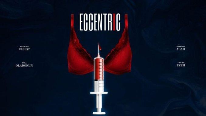Eccentric – Nollywood Movie   Mp4 Download