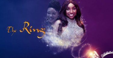 The Ring – Nollywood Movie   Mp4 Download