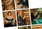 Clue (1985) – Hollywood Movie | Mp4 Download