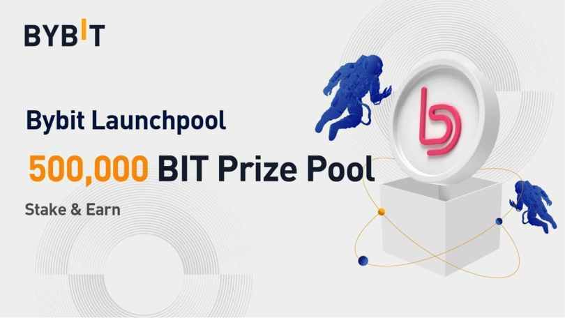 Hello, Welcome Back To Pinoffers. we are happy To see you again on our website. Now We Are providing New Airdrop Which is Bybit BIT Launchpool Where Users who stake no less than 100 BIT on Bybit Launchpool, will be randomly selected 10 to get 100 each. & Sharing Bonus: retweet or share the campaign info to a new telegram group, then fill in the google form, can share $1000 in total. Kindly Note – Never Pay Any Amount For Claiming Airdrop & Presales/IDO. Every Airdrop Is Free To Claim. Rewards ? 💧Reward 1: [Staking Bonus] Users who stake no less than 100 BIT on Bybit Launchpool, will be randomly selected 10 to get 100 each. 💧Reward 2: [Sharing Bonus] All participants can share 1000 USDT in total How To Take Part in Bybit BIT Airdrop ? Lunchpool Participation Link 🧿 Stake no less than 100 BIT till the event ends, then fill in the google form , 10 random users can get 100 USDT each. 🧿 Sharing Bonus: retweet or share the campaign info to a new telegram group, then fill in the google form , can share $1000 in total. More Info About Bybit BIT Project ? Bybit is one of the fastest growing cryptocurrency exchanges, with more than 2 million registered users. Built on customer-centric values, we endeavor to provide a professional, smart, intuitive and innovative online trading and cloud mining experience for retail and institutional clients around the world. Bybit is committed to creating a fair, transparent and efficient exchange environment, and offer 24/7 multi-lingual customer support to provide assistance in a timely manner.
