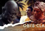 Obi's Clan – Nollywood Movie