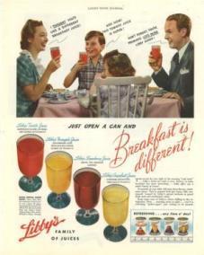 juices_breakfast_is_different_1940