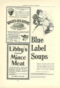 mince_meat_bw_1900