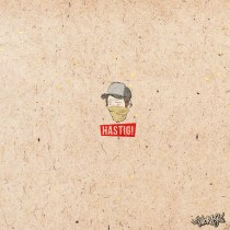 shoRdy- Hastig EP