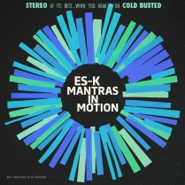 Es-K- Mantras in Motion