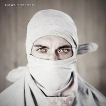 Slowy- Floweffekt
