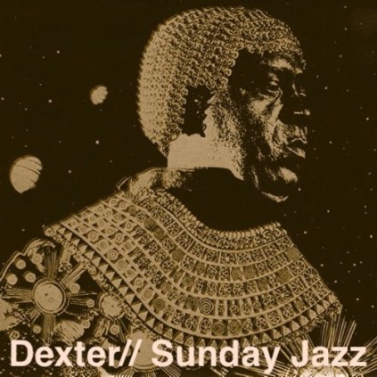 Dexter- Sunday Jazz