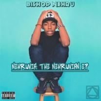 Bishop Nehru- The Nehruvian EP
