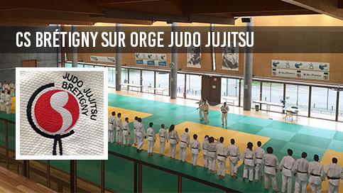 cs bretigny judo jujitsu mecenat judo gb consulting coaching