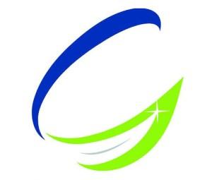 GB Consulting Coaching Conseil et Formataion en management Bretigny sur Orge Ile de France