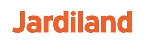 Jardiland partenaire de GB Consulting coaching formation management Paris