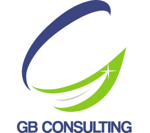 GB CONSULTING coaching conseil formation en management Paris