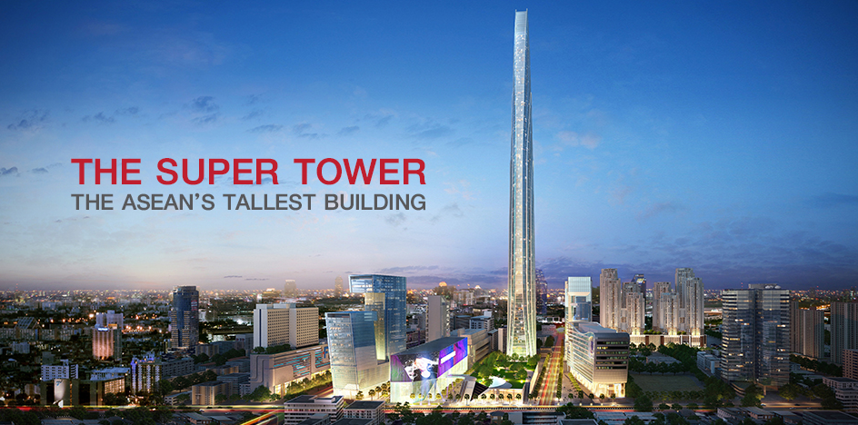 the_super_tower_asean's_tallest_building