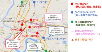 Bangkok_real_estate_map