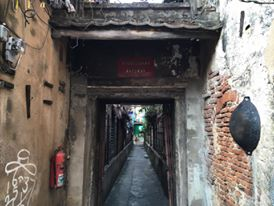 bangkok-china-town